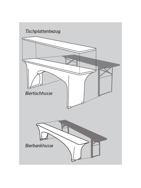 Skizze-Nutzungsmöglichkeiten