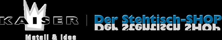 SHOP der-stehtisch.com