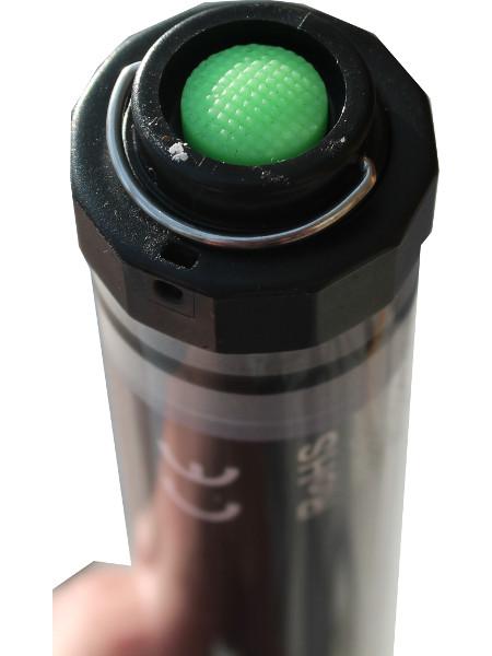 LED-Lumination-An-Aus-Knopf