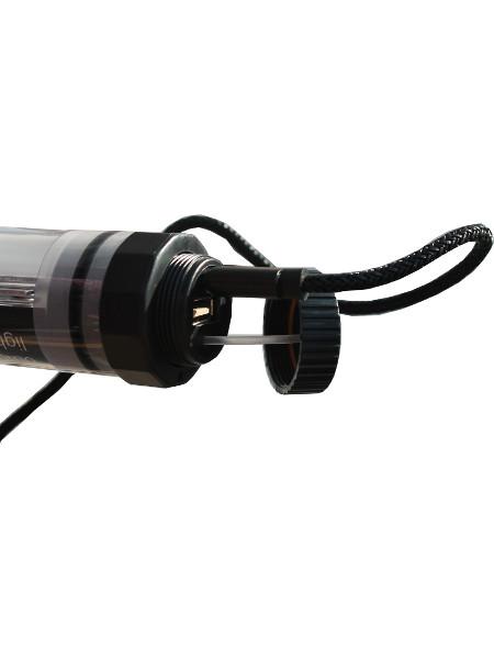 LED-Lumination