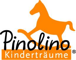 Original Pinolino-Kinderträume