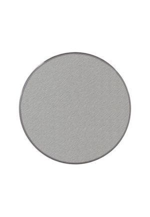Tischplatte Sevelit Dekor Aluoptik