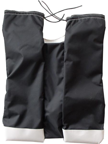 Lieferzustand: Universal Sandgewicht 10 kg für Klappzelte oder zum Beschweren von Stehtischen mit Sonnenschirm
