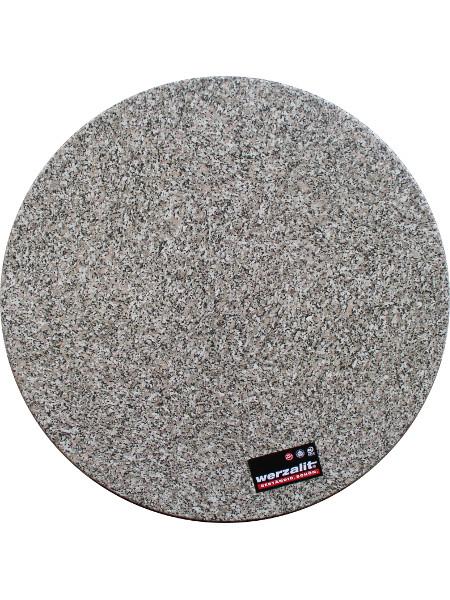 Dekor Granit
