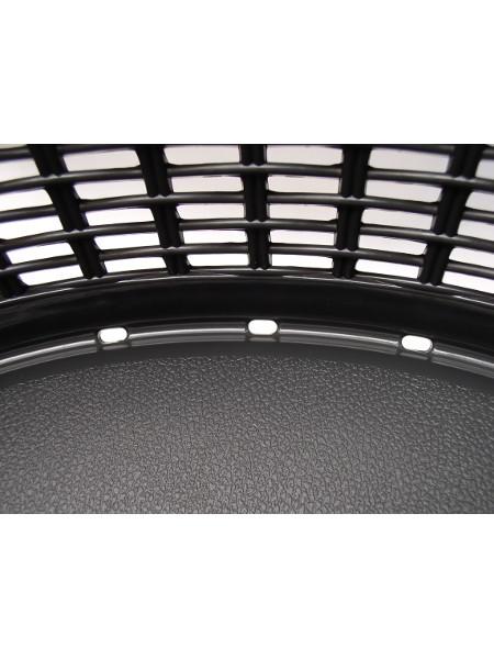 Sitzfläche BON BON Detail