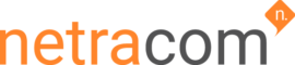 Partner-Logo Netracom