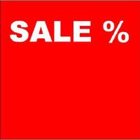 Sonderangebote von Stehtischen, Tischplatten, Sonnenschirmen, Barhockern und Hussen. Qualität günstiger kaufen!