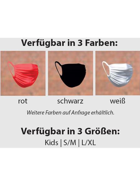 Groessen_und_Farben-Mund-Nasen