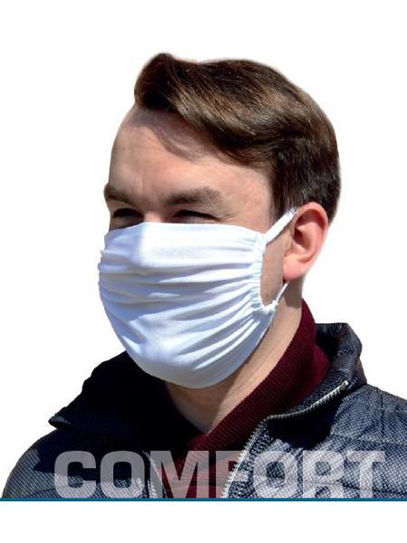 Mund-Nasen-Maske COMFORT