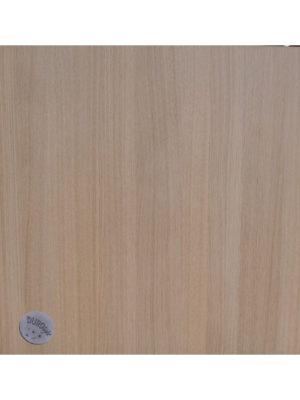 Tischplatte Durolight in 80x80cm im dekor Eiche Ferrara