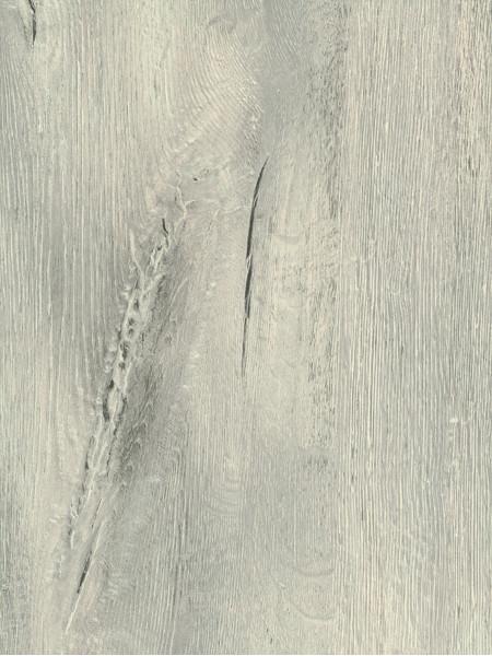 Detail Dekor Nautic-Oak
