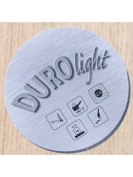 Markenzeichen Durolight mit den Eigenschaften